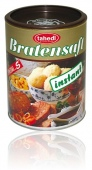 Bratensaft instant 450 g Dose