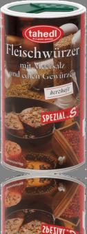 Fleischwürzer (Streudose)